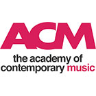 ACM (The Academy of Contemporary Music)