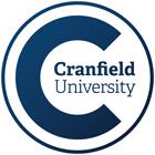 Cranfield University