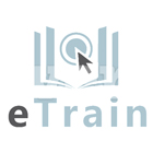 eTrain London - Overview