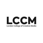 London College of Creative Media