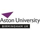Aston University, Birmingham