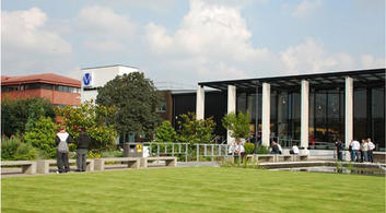 MANCHESTER COLLEGE (THE) - Overview
