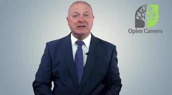 Oplex Careers - Overview