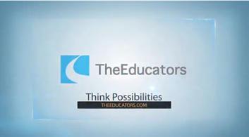 The Educators - Overview